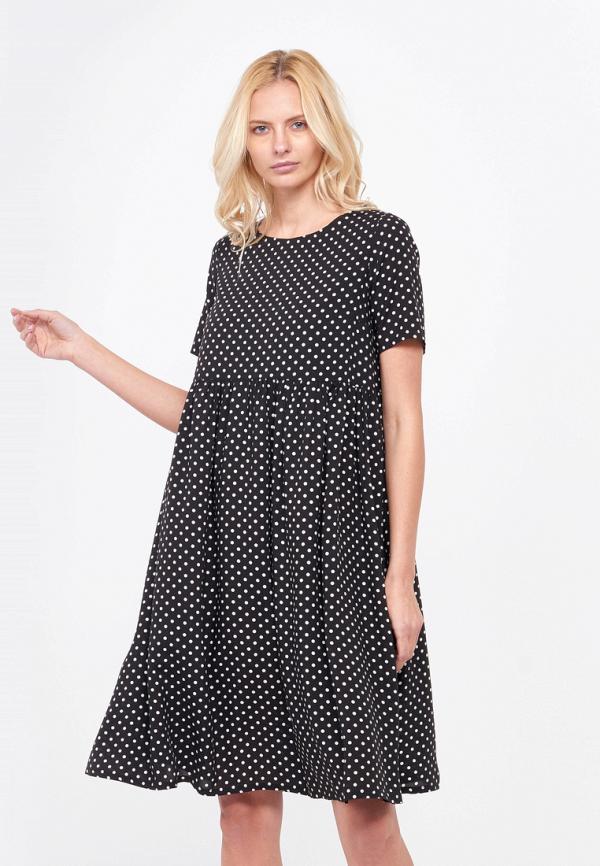 цена Платье Alina Assi Alina Assi MP002XW0F1AR онлайн в 2017 году