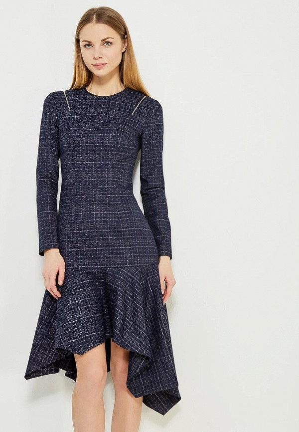 Платье Soeasy Soeasy MP002XW0F4IR недорго, оригинальная цена
