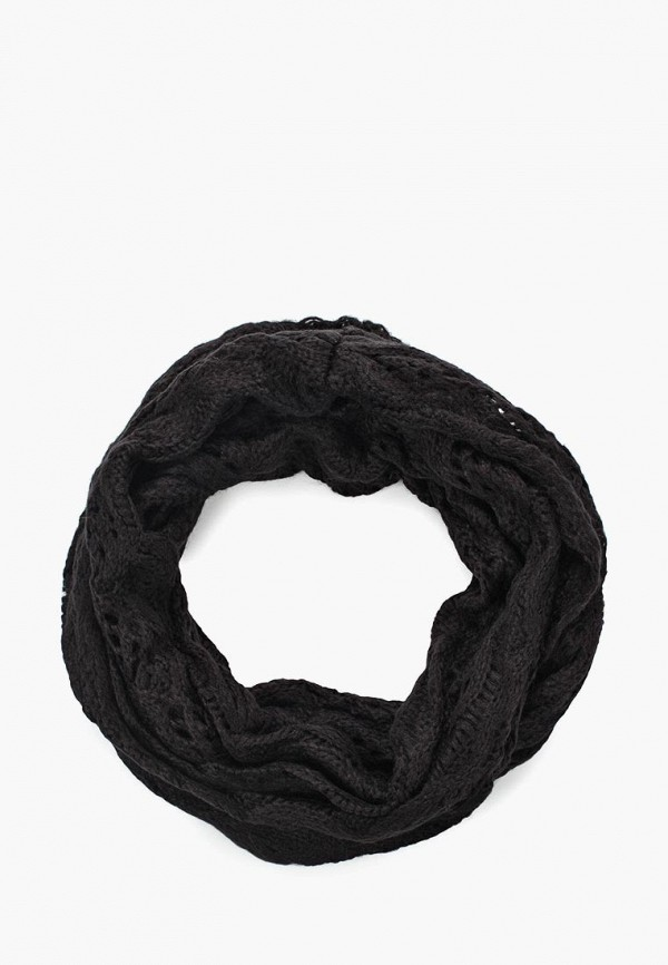 Купить Снуд Colin's, MP002XW0F4L7, черный, Осень-зима 2017/2018