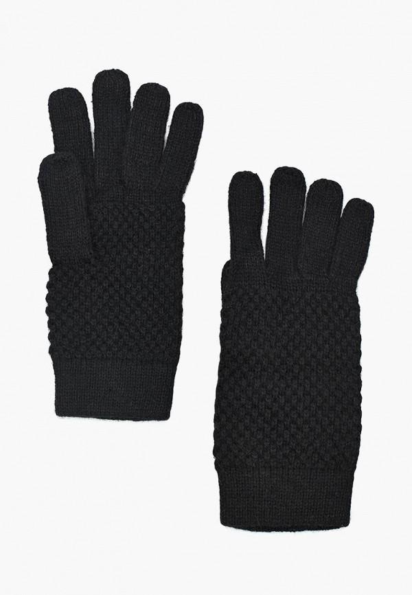 Купить Перчатки Colin's, MP002XW0F4LH, черный, Осень-зима 2017/2018