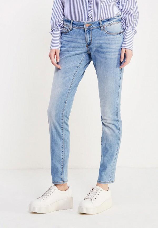 Джинсы Colin's Colin's MP002XW0F4N1 джинсы 40 недель джинсы