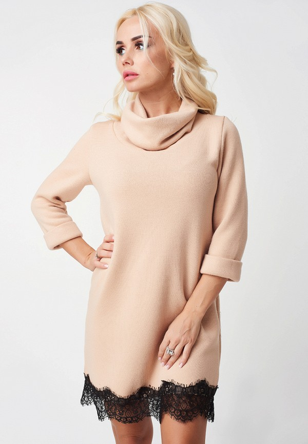 Платье LuxLook