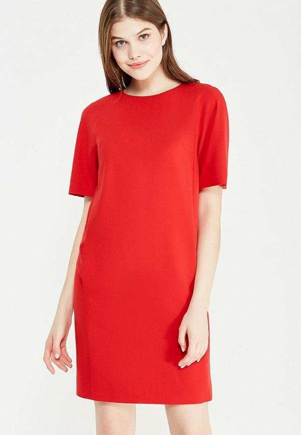 Платье Chapurin Chapurin MP002XW0F4TS цены