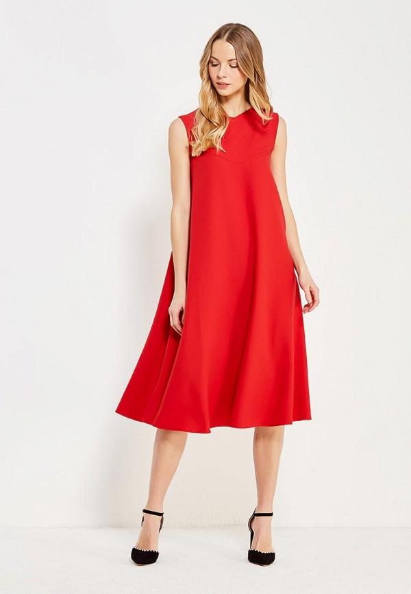 Фото - Платье Chapurin Chapurin MP002XW0F4TU платье chapurin chapurin mp002xw0f4u7