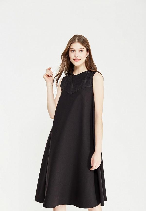 где купить Платье Chapurin Chapurin MP002XW0F4TW по лучшей цене