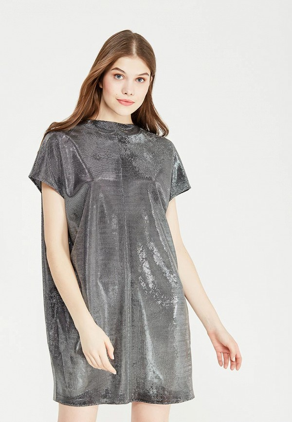 где купить Платье Chapurin Chapurin MP002XW0F4TY по лучшей цене
