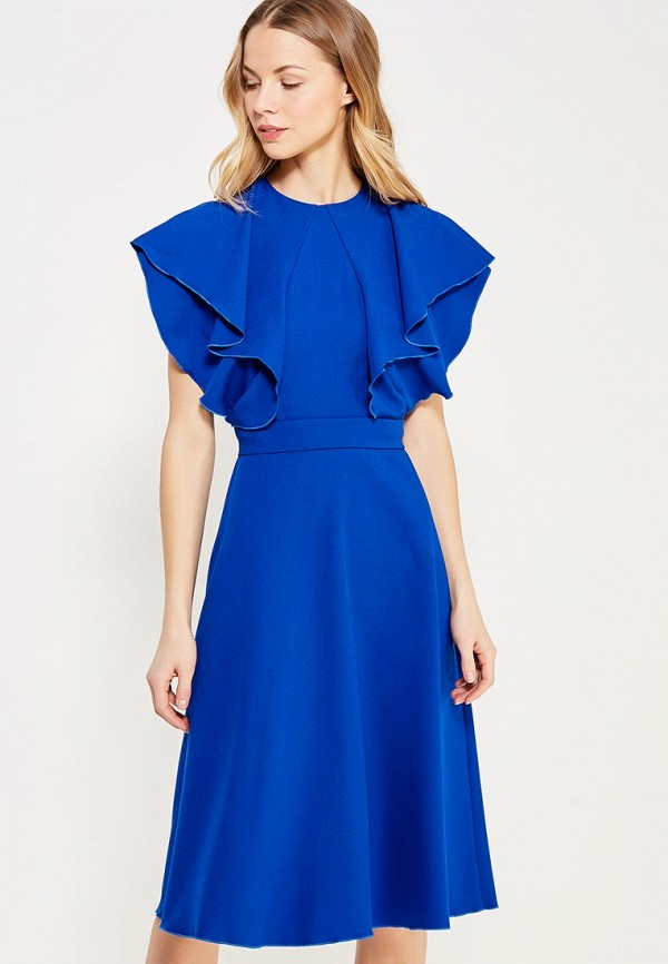 Платье Chapurin Chapurin MP002XW0F4U1 цены