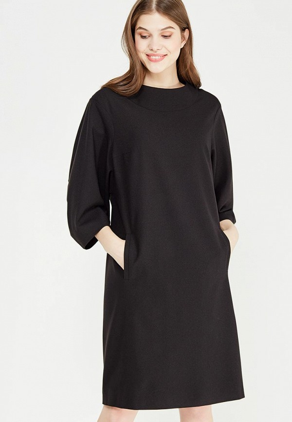 Платье Chapurin Chapurin MP002XW0F4U9 платье chapurin chapurin mp002xw0f4u6
