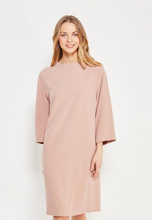 Платье Chapurin Chapurin MP002XW0F4UA платье chapurin chapurin mp002xw0f4u6