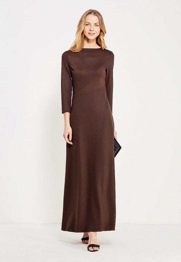 Платье Chapurin Chapurin MP002XW0F4UH chapurin шерстяное платье