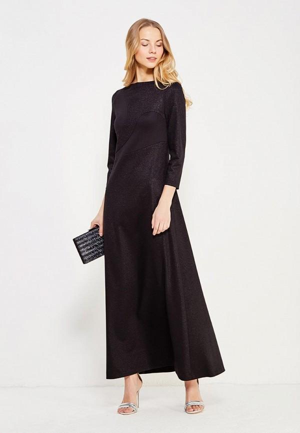 где купить Платье Chapurin Chapurin MP002XW0F4UJ по лучшей цене
