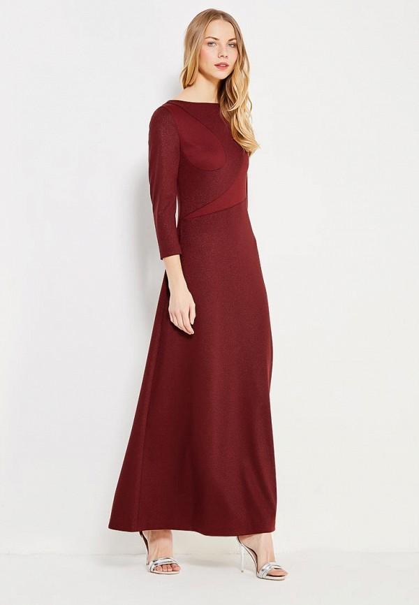 Платье Chapurin Chapurin MP002XW0F4UK платье chapurin chapurin mp002xw0f4u6