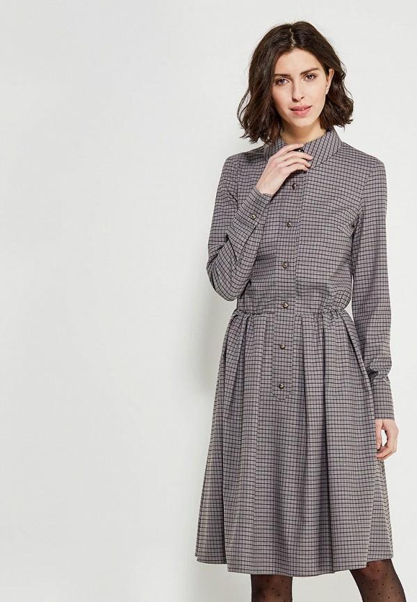 Платье Nevis Nevis MP002XW0F4VK цена 2017