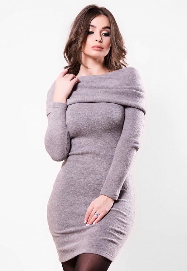 Платье SFN