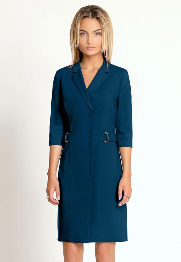 Платье Prio Prio MP002XW0F505 куртка кожаная prio prio mp002xw0f5w9