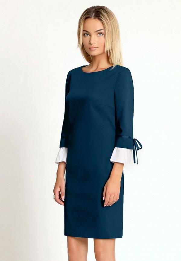 Платье Prio Prio MP002XW0F506 платье prio prio mp002xw0f50q