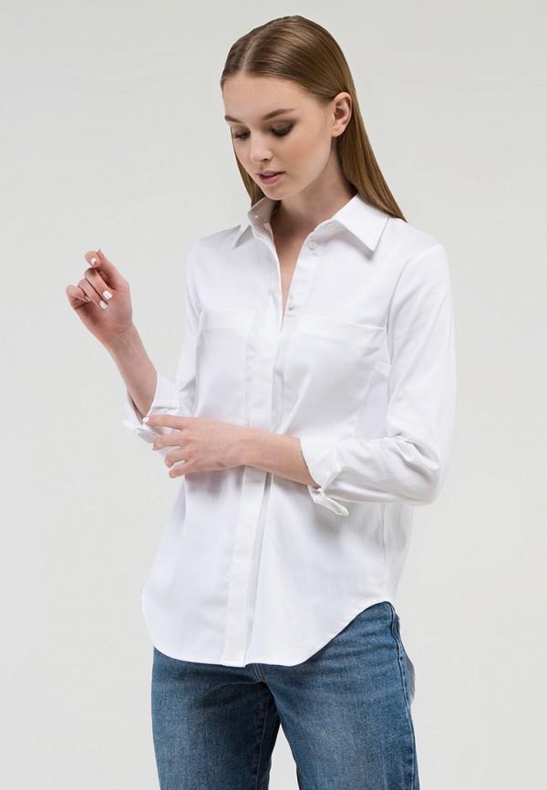 Рубашка MirrorStore MirrorStore MP002XW0F522 юбка mirrorstore mirrorstore mp002xw0f51w