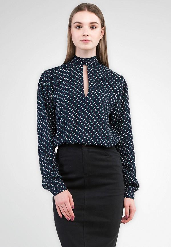 Блуза MirrorStore MirrorStore MP002XW0F527 блуза mirrorstore mirrorstore mp002xw13peb