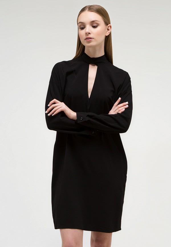 Платье MirrorStore MirrorStore MP002XW0F529 блуза mirrorstore mirrorstore mp002xw13peb