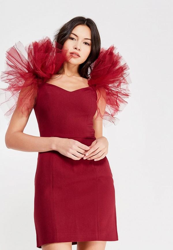 Платье Mazal Mazal MP002XW0F56A свитер mazal mazal mp002xw0e68j