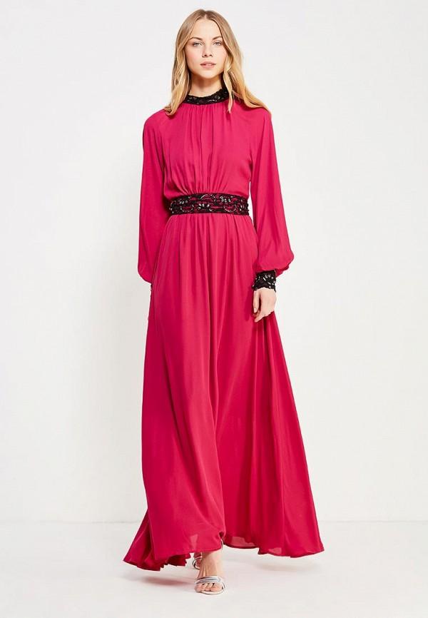 Платье Mazal Mazal MP002XW0F56F кардиган mazal mazal mp002xw1gpb8