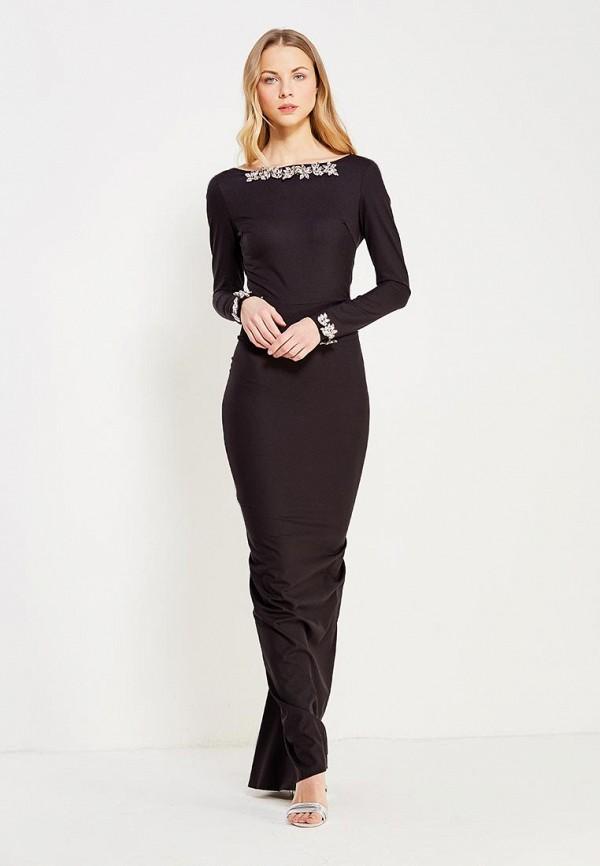 Платье Mazal Mazal MP002XW0F56Q свитер mazal mazal mp002xw0e68j