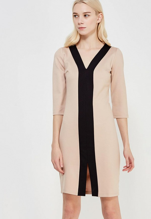 Платье Yuliana Eva Bogart Yuliana Eva Bogart MP002XW0F57O платье yuliana eva bogart yuliana eva bogart mp002xw0f58i