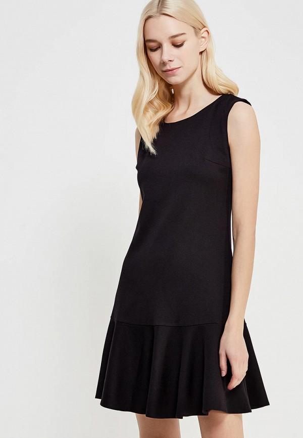 Платье Yuliana Eva Bogart Yuliana Eva Bogart MP002XW0F57V платье yuliana eva bogart yuliana eva bogart mp002xw0f58i