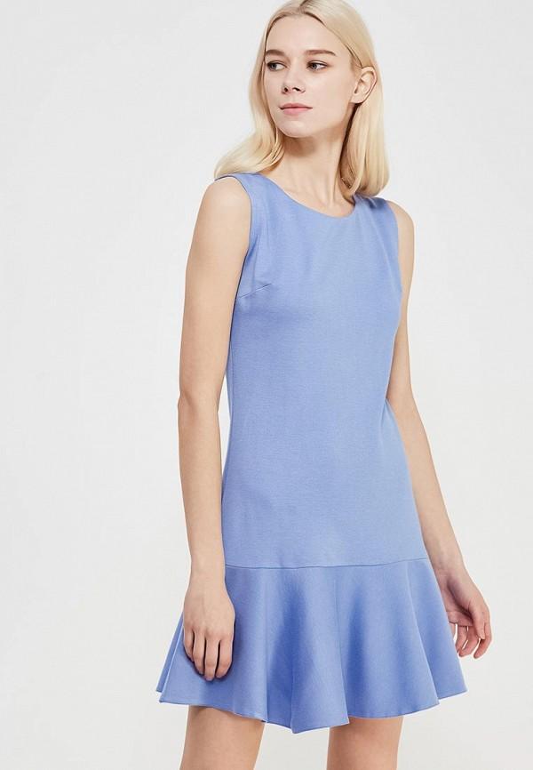 Платье Yuliana Eva Bogart Yuliana Eva Bogart MP002XW0F57W платье yuliana eva bogart yuliana eva bogart mp002xw0f58i