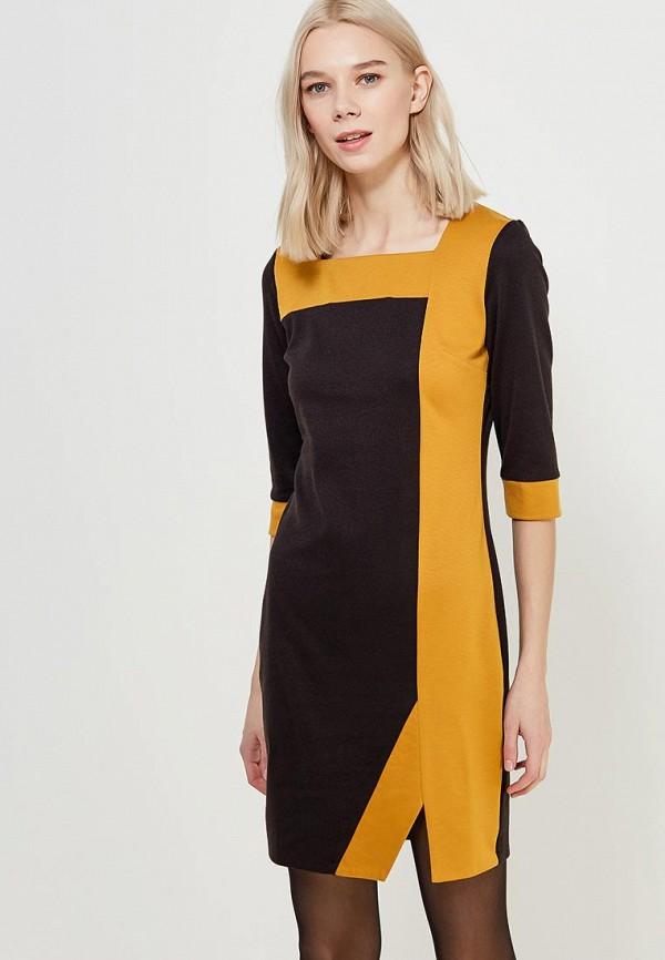 Платье Yuliana Eva Bogart Yuliana Eva Bogart MP002XW0F57Y платье yuliana eva bogart yuliana eva bogart mp002xw0f58n