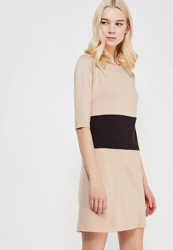 Платье Yuliana Eva Bogart Yuliana Eva Bogart MP002XW0F582 платье yuliana eva bogart yuliana eva bogart mp002xw0f58i