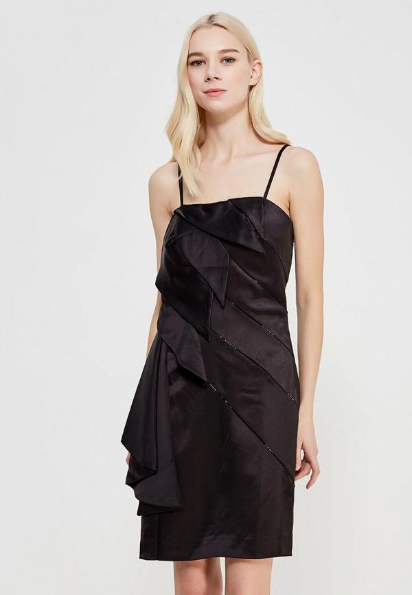 Платье Yuliana Eva Bogart Yuliana Eva Bogart MP002XW0F58I платье yuliana eva bogart yuliana eva bogart mp002xw0f58n