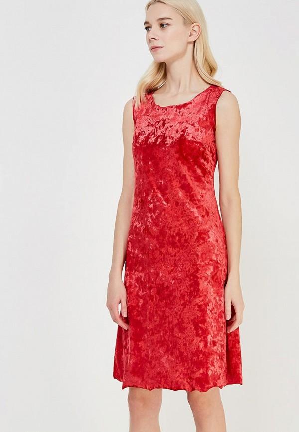 Платье Yuliana Eva Bogart Yuliana Eva Bogart MP002XW0F58J платье yuliana eva bogart yuliana eva bogart mp002xw0f58i