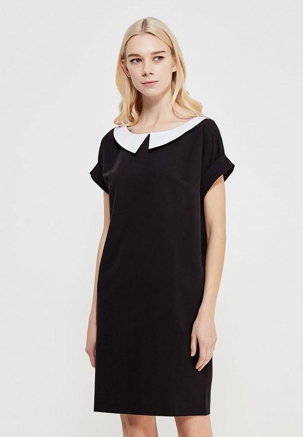 Платье Yuliana Eva Bogart Yuliana Eva Bogart MP002XW0F58N блуза yuliana eva bogart yuliana eva bogart mp002xw0f585