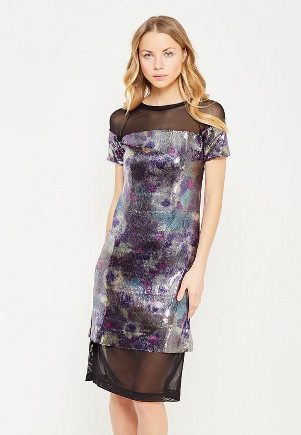 Платье Арт-Деко Арт-Деко MP002XW0F5DF брюки арт деко арт деко mp002xw1amz4