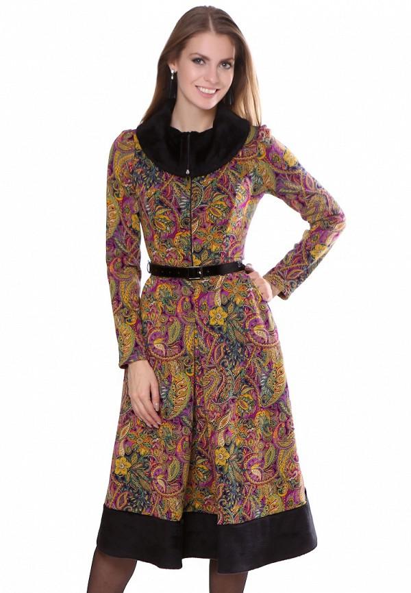 Платье Olivegrey Olivegrey MP002XW0F5DR платье olivegrey olivegrey mp002xw1b2jf
