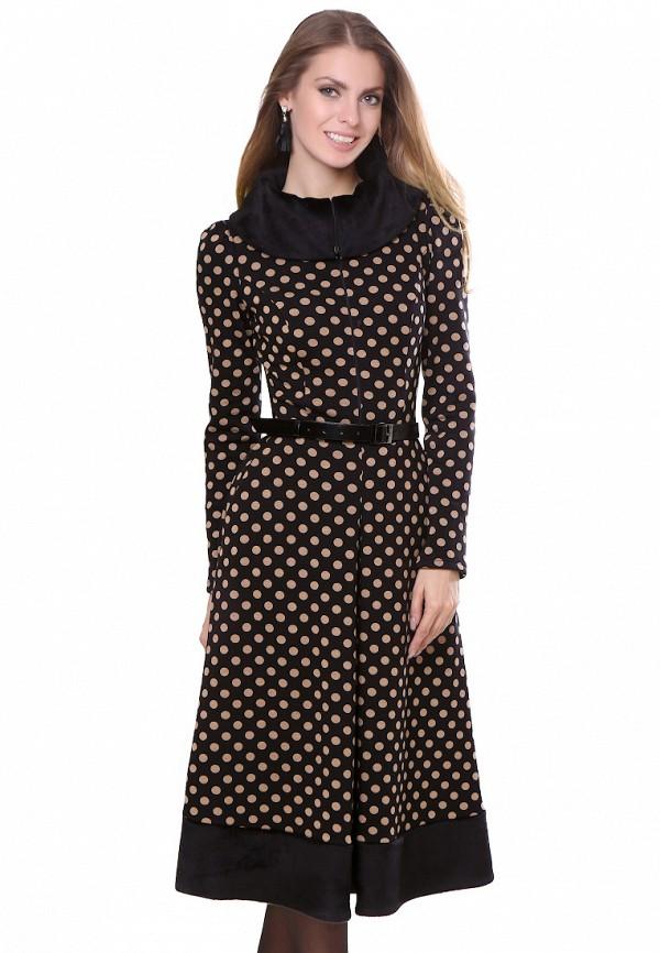 Платье Olivegrey Olivegrey MP002XW0F5DV платье olivegrey olivegrey mp002xw1h7tb