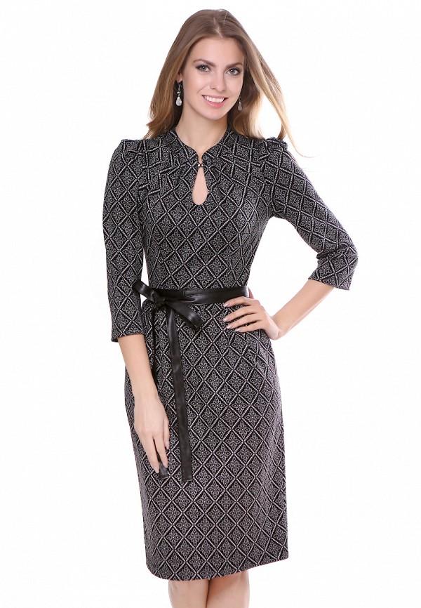 Платье Olivegrey Olivegrey MP002XW0F5DW
