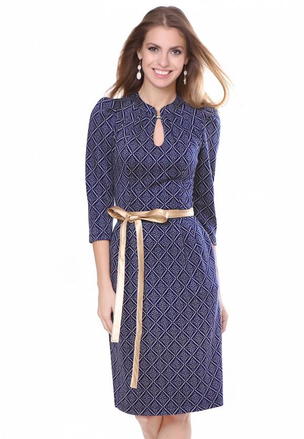 Платье Olivegrey Olivegrey MP002XW0F5DX