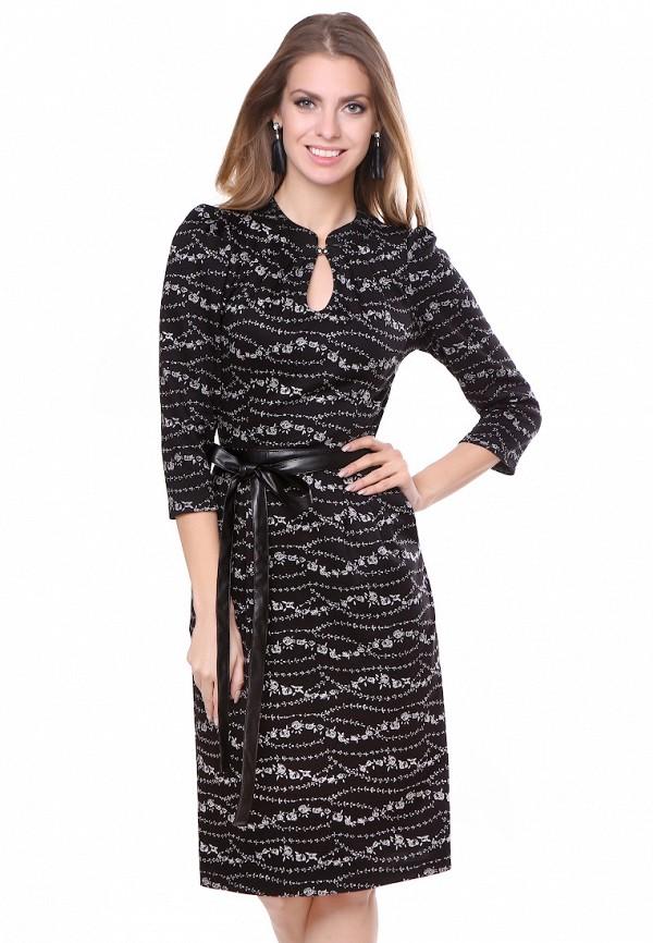 Платье Olivegrey Olivegrey MP002XW0F5E0 платье olivegrey olivegrey mp002xw1h7tb