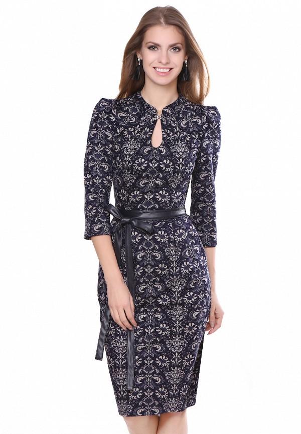 Платье Olivegrey Olivegrey MP002XW0F5E1 платье olivegrey olivegrey mp002xw1b2ix