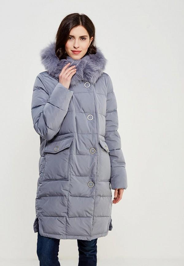 Куртка утепленная Cudgi Cudgi MP002XW0F5GK утепленная куртка с поясом