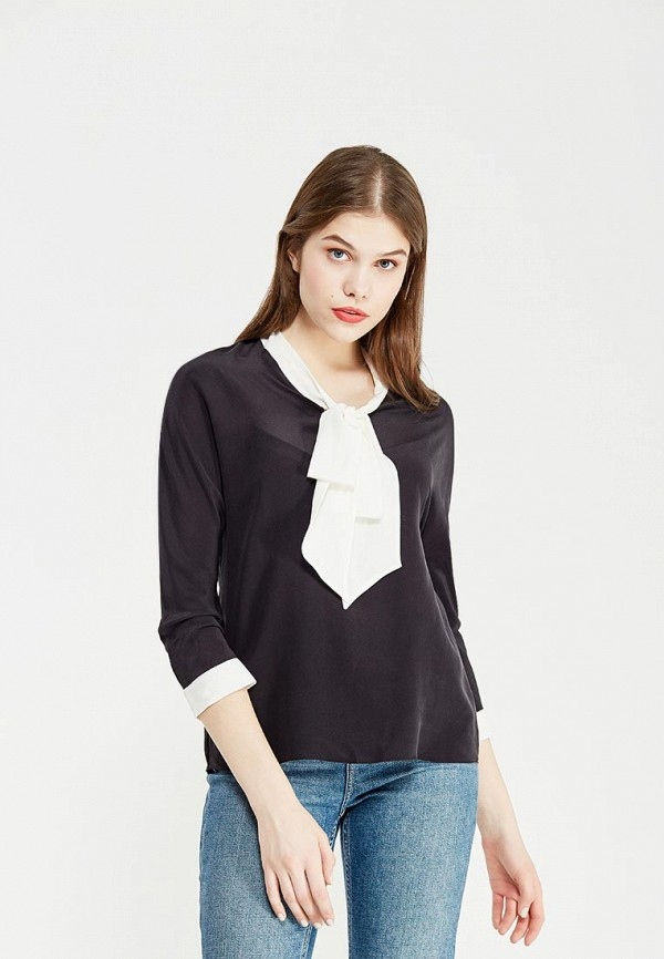 Блуза Silk me Silk me MP002XW0F5JH блуза silk me silk me mp002xw1au4z