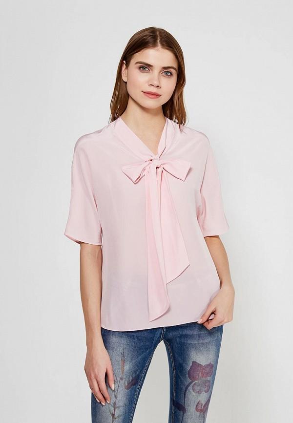 Блуза Silk me Silk me MP002XW0F5JL блуза silk me silk me mp002xw1au4z