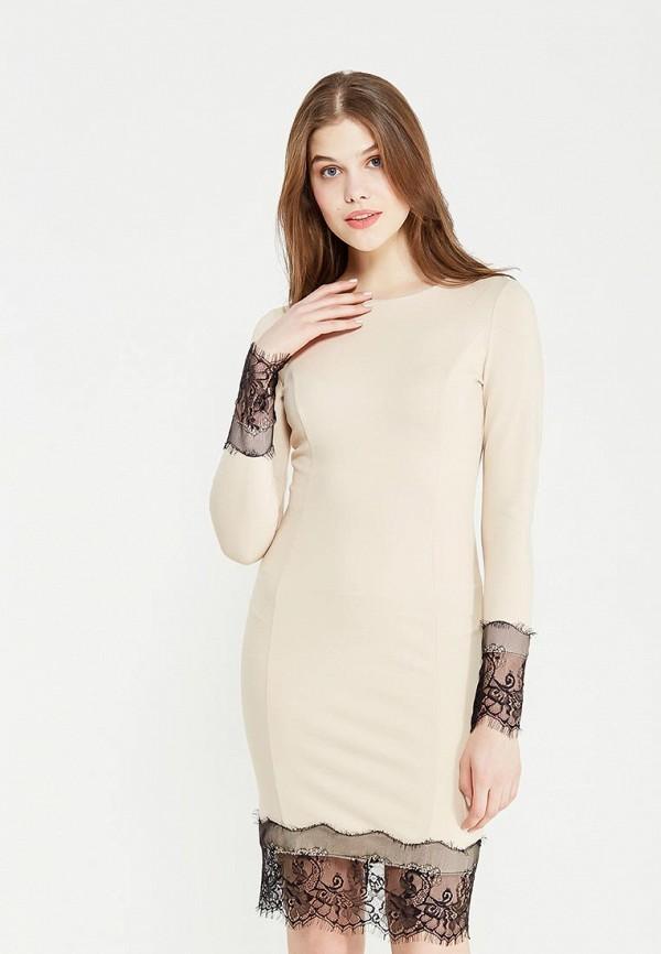 Платье Zerkala Zerkala MP002XW0F5JX