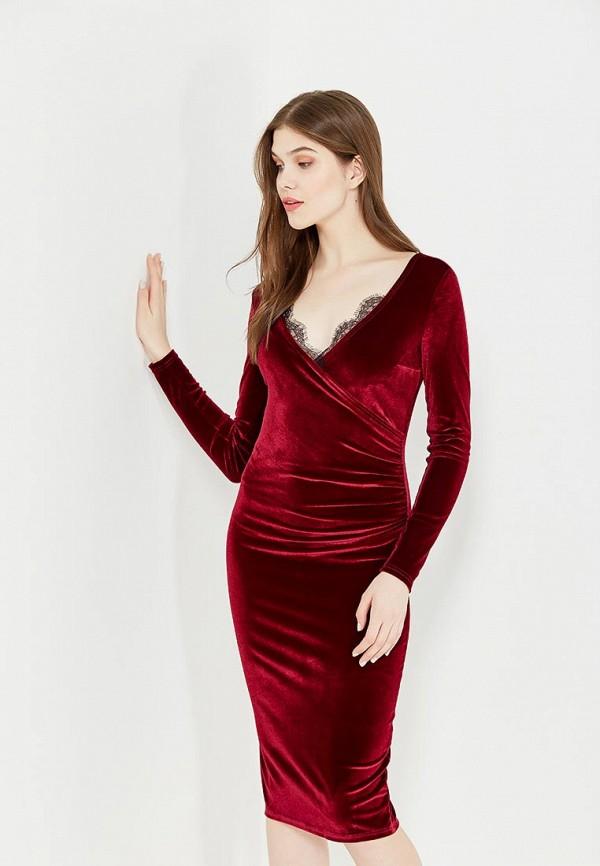 Платье Zerkala Zerkala MP002XW0F5JY платье zerkala zerkala mp002xw1agr8