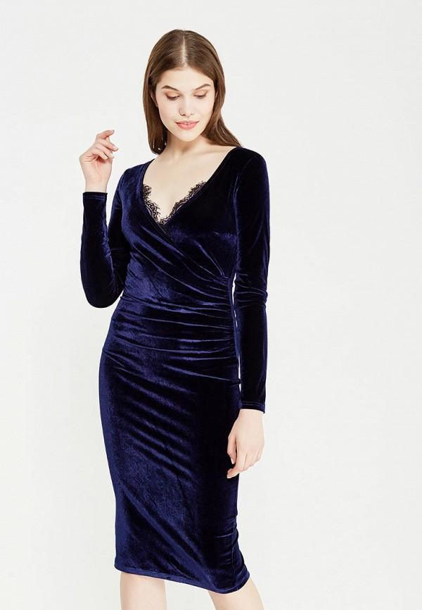 Платье Zerkala Zerkala MP002XW0F5JZ цены