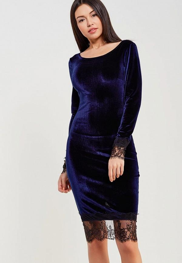 Платье Zerkala Zerkala MP002XW0F5K1 платье zerkala zerkala mp002xw0f5k4