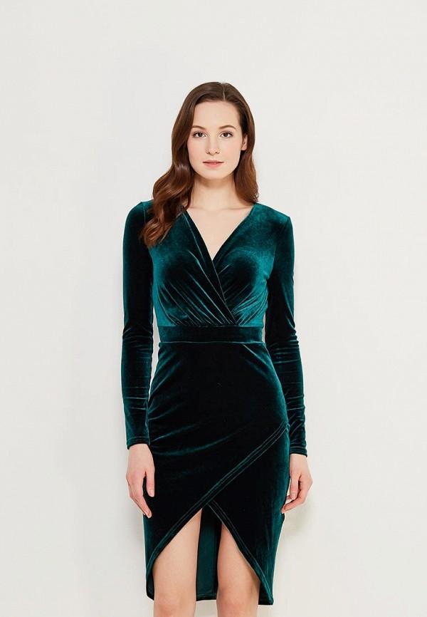Платье Zerkala Zerkala MP002XW0F5K4 платье zerkala zerkala mp002xw0f5k4