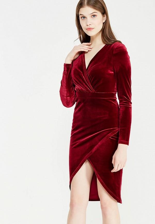Платье Zerkala Zerkala MP002XW0F5K5 платье zerkala zerkala mp002xw0f5ko